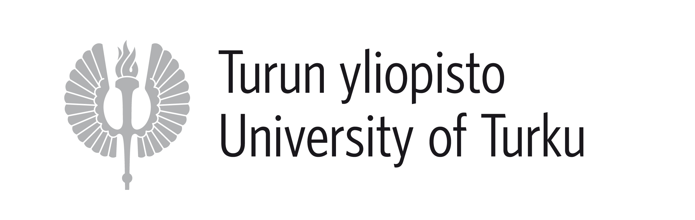 Turun Yliopisto Rekry