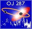 OJ287