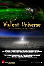 ViolentUniversePoster.jpg