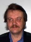 Mikkola, Seppo